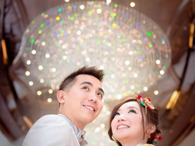 cn-hk-hong-kong-professional-photographer-pre-wedding-hongkong-香港-婚紗婚禮攝影-0146