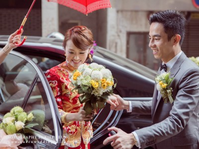 cn-hk-hong-kong-professional-photographer-pre-wedding-hongkong-香港-婚紗婚禮攝影-0150