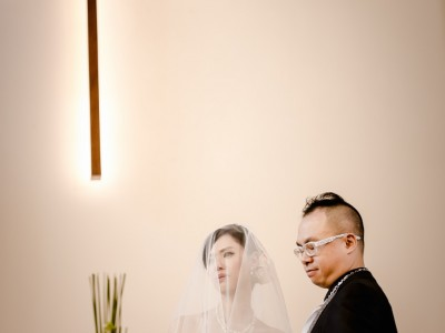 cn-hk-hong-kong-professional-photographer-pre-wedding-hongkong-香港-婚紗婚禮攝影-0165