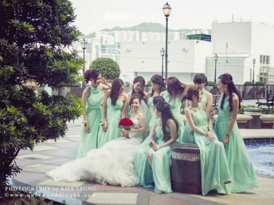 cn-hk-hong-kong-professional-photographer-pre-wedding-hongkong-香港-婚紗婚禮攝影-0167