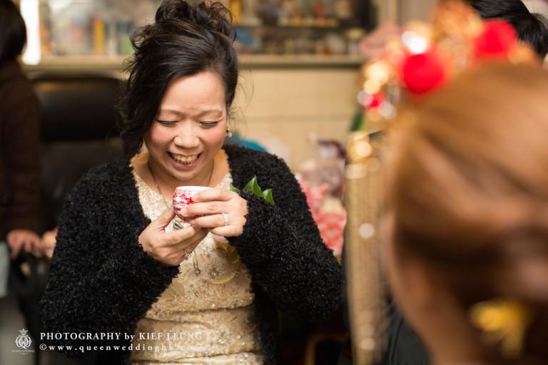 cn-hk-hong-kong-professional-photographer-pre-wedding-hongkong-香港-婚紗婚禮攝影-0186