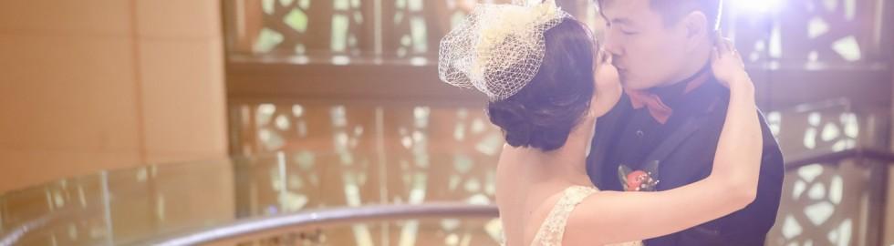 cn-hk-hong-kong-professional-photographer-pre-wedding-hongkong-香港-婚紗婚禮攝影-0196