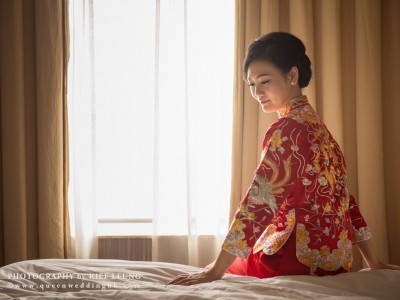 cn-hk-hong-kong-professional-photographer-pre-wedding-hongkong-香港-婚紗婚禮攝影-0205