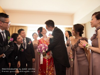cn-hk-hong-kong-professional-photographer-pre-wedding-hongkong-香港-婚紗婚禮攝影-0206