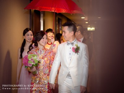 cn-hk-hong-kong-professional-photographer-pre-wedding-hongkong-香港-婚紗婚禮攝影-0215