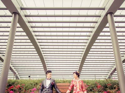cn-hk-hong-kong-professional-photographer-pre-wedding-hongkong-香港-婚紗婚禮攝影-0220