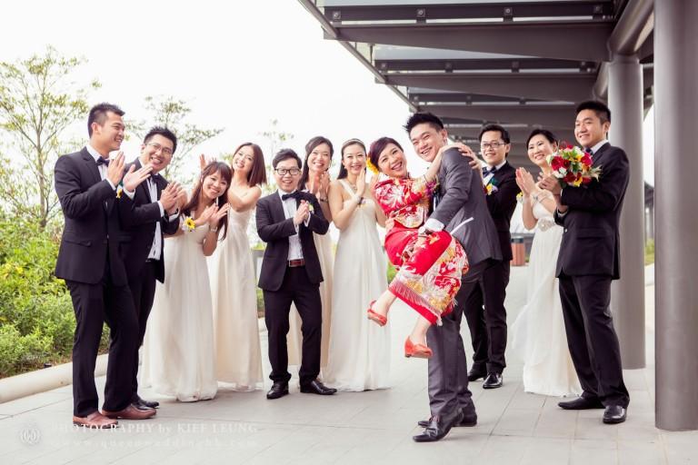cn-hk-hong-kong-professional-photographer-pre-wedding-hongkong-香港-婚紗婚禮攝影-0243