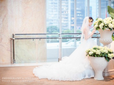 cn-hk-hong-kong-professional-photographer-pre-wedding-hongkong-香港-婚紗婚禮攝影-0256