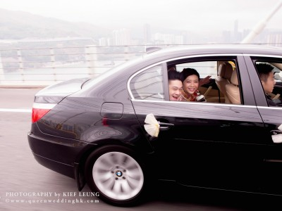 cn-hk-hong-kong-professional-photographer-pre-wedding-hongkong-香港-婚紗婚禮攝影-0258