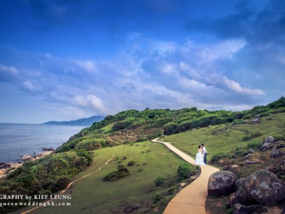 cn-hk-hong-kong-professional-photographer-pre-wedding-hongkong-香港-婚紗婚禮攝影-0264