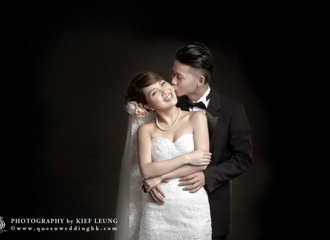 cn-hk-hong-kong-professional-photographer-pre-wedding-hongkong-香港-婚紗婚禮攝影-0272