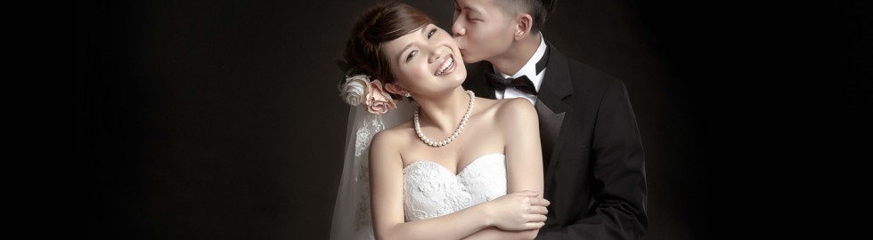 cn-hk-hong-kong-professional-photographer-pre-wedding-hongkong-香港-婚紗婚禮攝影-0272