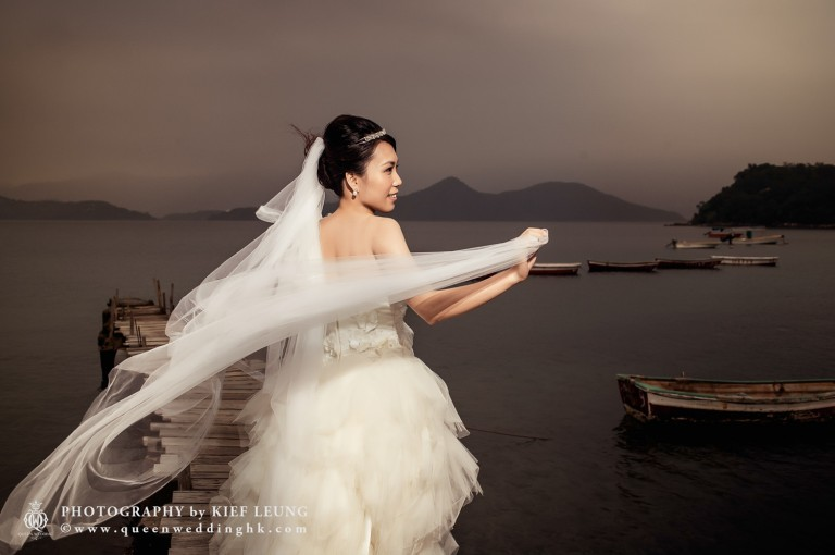 cn-hk-hong-kong-professional-photographer-pre-wedding-hongkong-香港-婚紗婚禮攝影-0278