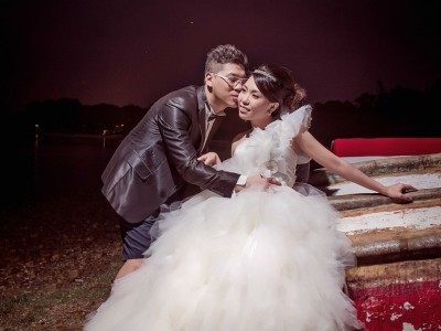 cn-hk-hong-kong-professional-photographer-pre-wedding-hongkong-香港-婚紗婚禮攝影-0279