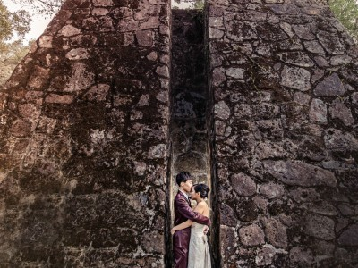cn-hk-hong-kong-professional-photographer-pre-wedding-hongkong-香港-婚紗婚禮攝影-0293