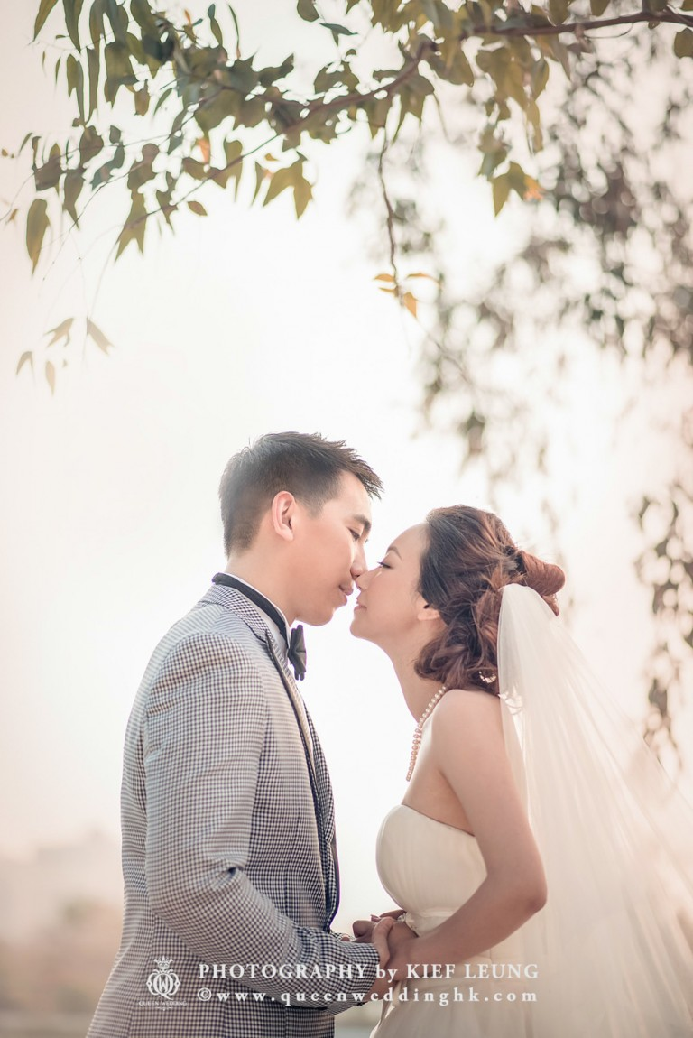 cn-hk-hong-kong-professional-photographer-pre-wedding-hongkong-香港-婚紗婚禮攝影-0301