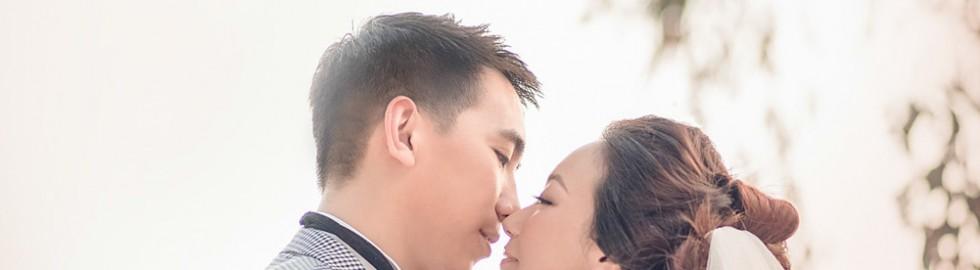 cn-hk-hong-kong-professional-photographer-pre-wedding-hongkong-香港-婚紗婚禮攝影-0301