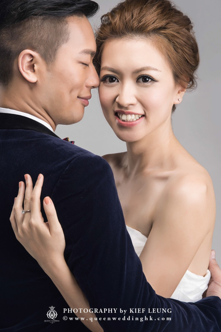 cn-hk-hong-kong-professional-photographer-pre-wedding-hongkong-香港-婚紗婚禮攝影-0317