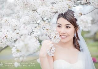 cn-hk-hong-kong-professional-photographer-pre-wedding-oversea-海外-婚紗婚禮攝影-0017