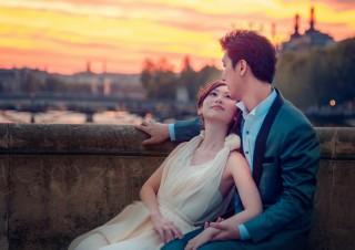 cn-hk-hong-kong-professional-photographer-pre-wedding-oversea-海外-婚紗婚禮攝影-0025