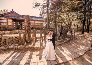 cn-hk-hong-kong-professional-photographer-pre-wedding-oversea-海外-婚紗婚禮攝影-0032