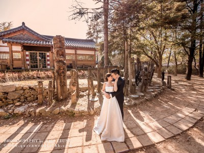 cn-hk-hong-kong-professional-photographer-pre-wedding-oversea-海外-婚紗婚禮攝影-0032
