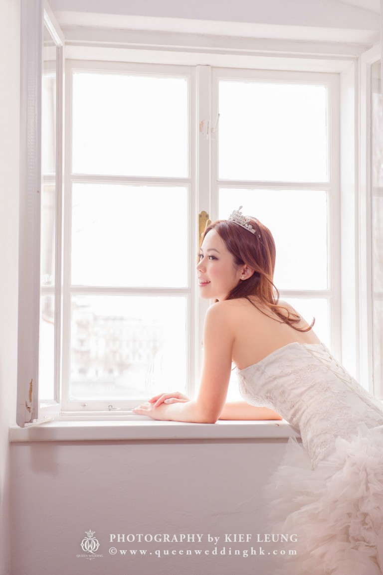 cn-hk-hong-kong-professional-photographer-pre-wedding-oversea-海外-婚紗婚禮攝影-0038