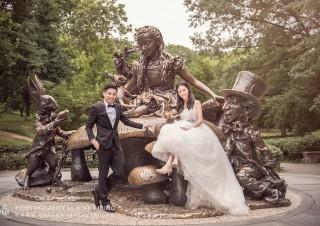 cn-hk-hong-kong-professional-photographer-pre-wedding-oversea-海外-婚紗婚禮攝影-0044