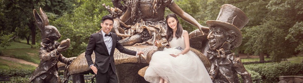 cn-hk-hong-kong-professional-photographer-pre-wedding-oversea-海外-婚紗婚禮攝影-0044