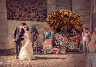 cn-hk-hong-kong-professional-photographer-pre-wedding-oversea-海外-婚紗婚禮攝影-0045