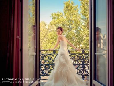 cn-hk-hong-kong-professional-photographer-pre-wedding-oversea-海外-婚紗婚禮攝影-0047