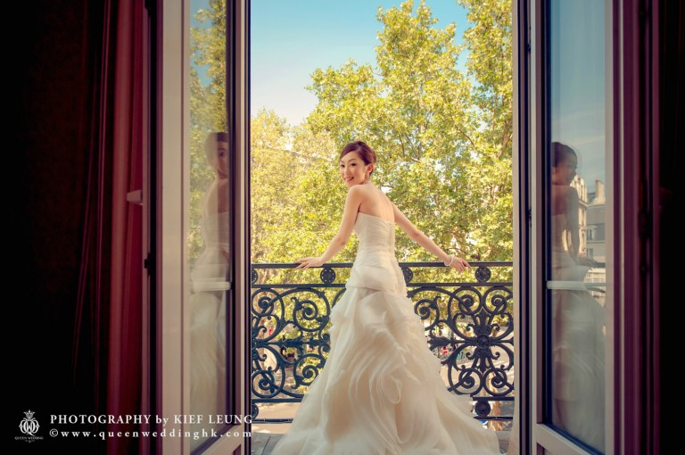 cn-hk-hong-kong-professional-photographer-pre-wedding-oversea-海外-婚紗婚禮攝影-0047