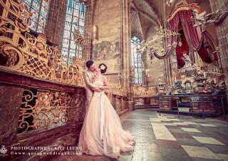 cn-hk-hong-kong-professional-photographer-pre-wedding-oversea-海外-婚紗婚禮攝影-0048