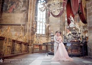 cn-hk-hong-kong-professional-photographer-pre-wedding-oversea-海外-婚紗婚禮攝影-0049