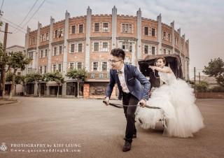cn-hk-hong-kong-professional-photographer-pre-wedding-oversea-海外-婚紗婚禮攝影-0052