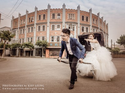 cn-hk-hong-kong-professional-photographer-pre-wedding-oversea-海外-婚紗婚禮攝影-0052