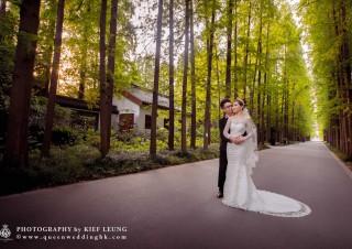 cn-hk-hong-kong-professional-photographer-pre-wedding-oversea-海外-婚紗婚禮攝影-0056