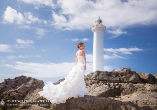 cn-hk-hong-kong-professional-photographer-pre-wedding-oversea-海外-婚紗婚禮攝影-0061