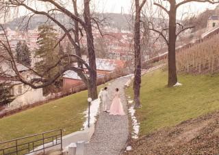 cn-hk-hong-kong-professional-photographer-pre-wedding-oversea-海外-婚紗婚禮攝影-0064