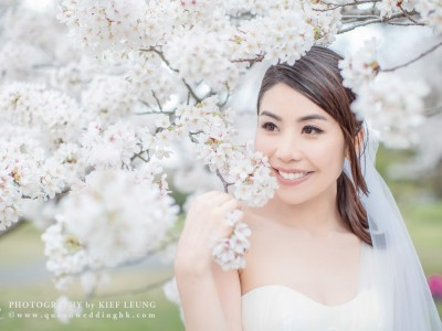 cn-hk-hong-kong-professional-photographer-pre-wedding-oversea-海外-婚紗婚禮攝影-0017
