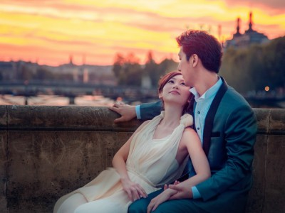 cn-hk-hong-kong-professional-photographer-pre-wedding-oversea-海外-婚紗婚禮攝影-0025