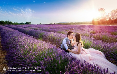 cn-hk-hong-kong-professional-photographer-pre-wedding-top-best-hongkong-香港-婚紗婚禮攝影-0001