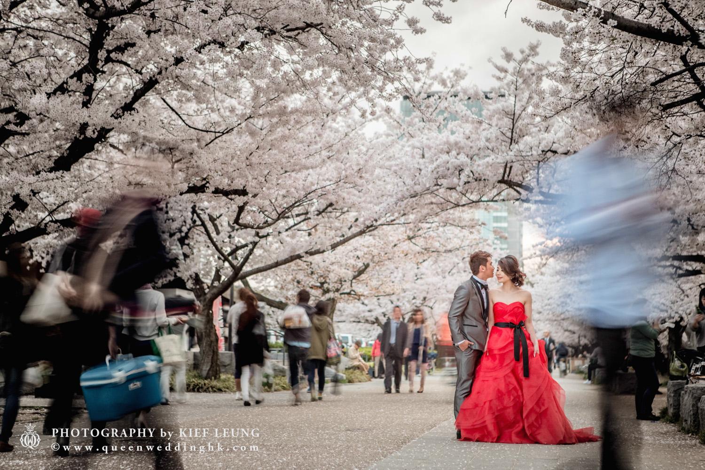 Cn Hk Hong Kong Professional Photographer Pre Wedding
