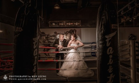 cn-hk-hong-kong-professional-photographer-pre-wedding-top-best-hongkong-香港-婚紗婚禮攝影-0013