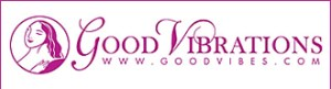 Good-Vibrations-Logo