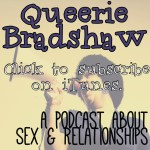 QP Podcast LogoBiggerWritingSUBSCRIBE
