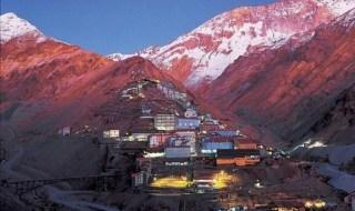 ciudad-minera-sewell-chile