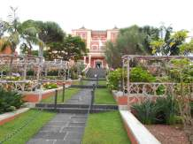Liceo de Taoro (La Orotava)