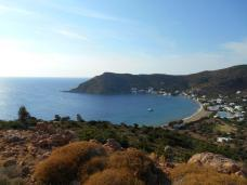 Vathy (Sifnos)