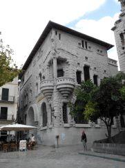 Banque de Soller